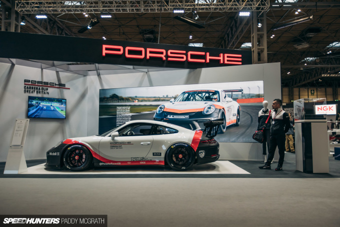2020 ASI Part I Speedhunters PMcG-11