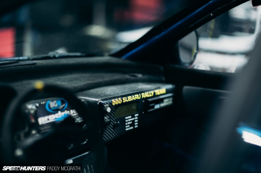 2020 ASI Part I Speedhunters PMcG-14