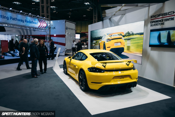 2020 ASI Part I Speedhunters PMcG-16