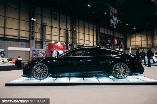 2020 ASI Part I Speedhunters PMcG-18