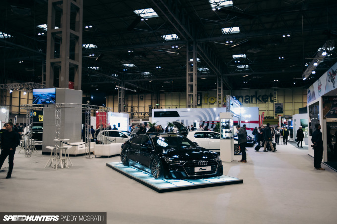 2020 ASI Part I Speedhunters PMcG-21