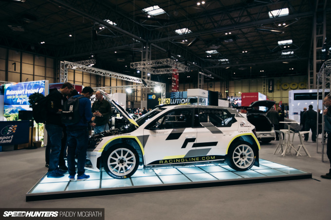 2020 ASI Part I Speedhunters PMcG-22