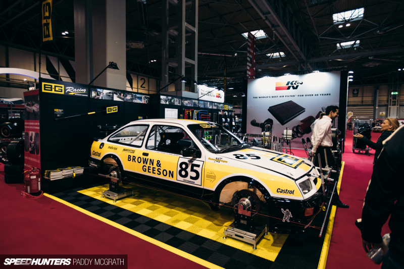 2020 ASI Part I Speedhunters PMcG-29