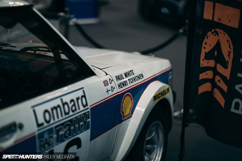 2020 ASI Part I Speedhunters PMcG-30