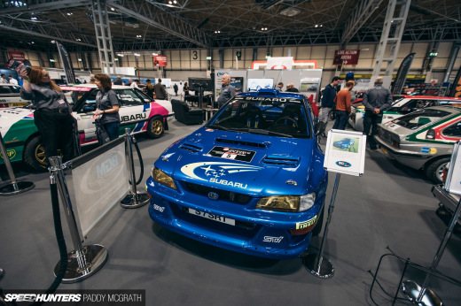 2020 ASI Part I Speedhunters PMcG-34