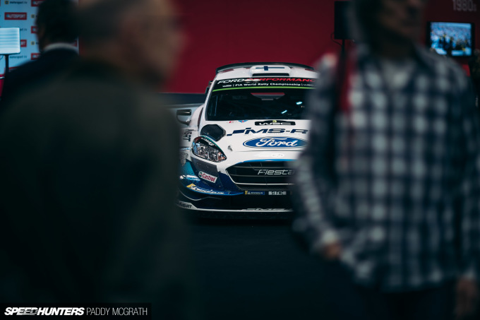 2020 ASI Part I Speedhunters PMcG-36
