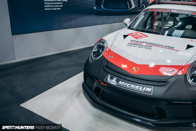 2020 ASI Part I Speedhunters PMcG-37