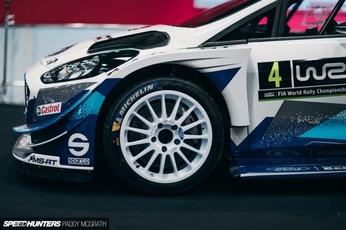 2020 ASI Part I Speedhunters PMcG-39