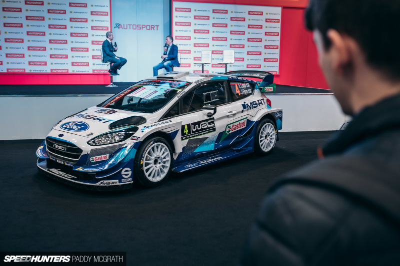 2020 ASI Part I Speedhunters PMcG-41