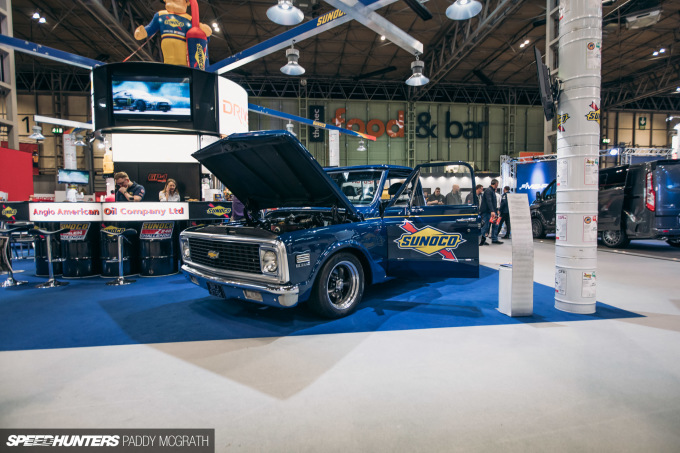 2020 ASI Part I Speedhunters PMcG-44