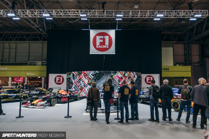 2020 ASI Part I Speedhunters PMcG-49