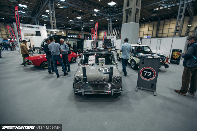 2020 ASI Part II Speedhunters PMcG-2