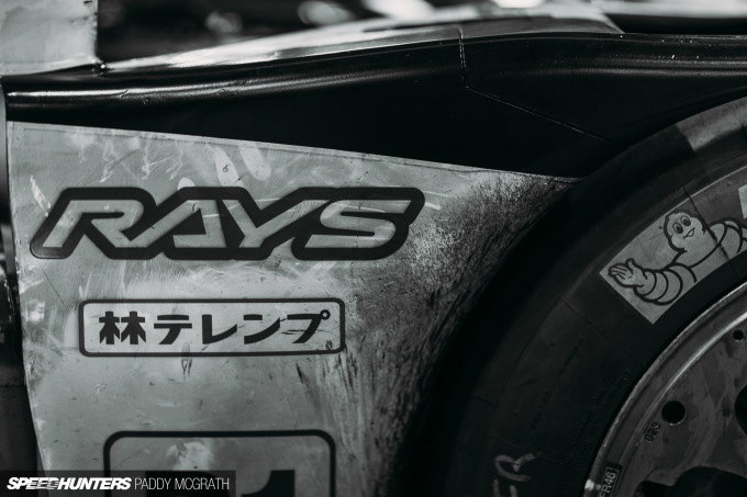 2020 ASI Part II Speedhunters PMcG-3