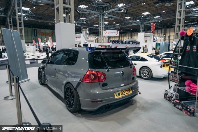 2020 ASI Part II Speedhunters PMcG-4