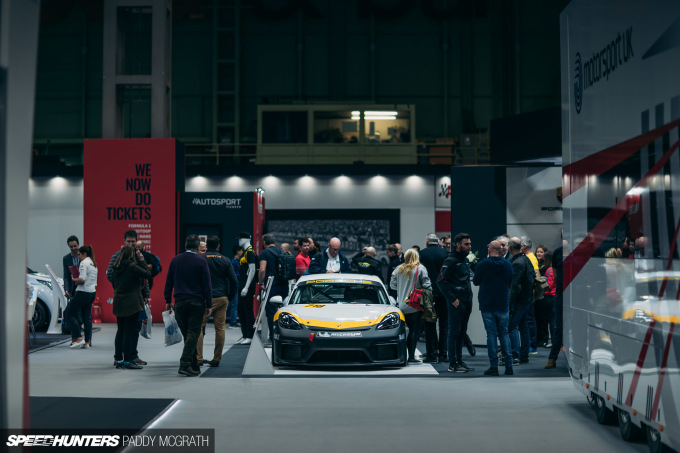 2020 ASI Part II Speedhunters PMcG-6