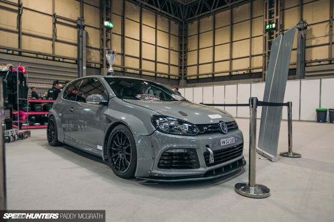 2020 ASI Part II Speedhunters PMcG-7
