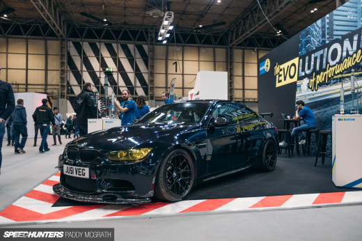 2020 ASI Part II Speedhunters PMcG-8