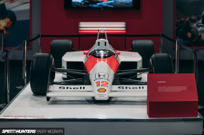 2020 ASI Part II Speedhunters PMcG-9
