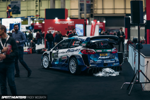 2020 ASI Part II Speedhunters PMcG-10