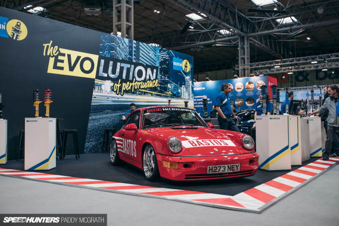 2020 ASI Part II Speedhunters PMcG-11