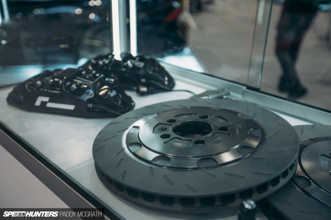 2020 ASI Part II Speedhunters PMcG-12