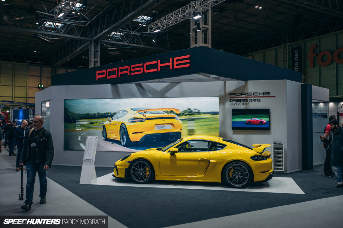 2020 ASI Part II Speedhunters PMcG-13