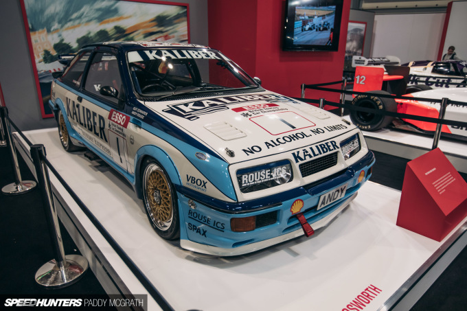 2020 ASI Part II Speedhunters PMcG-14