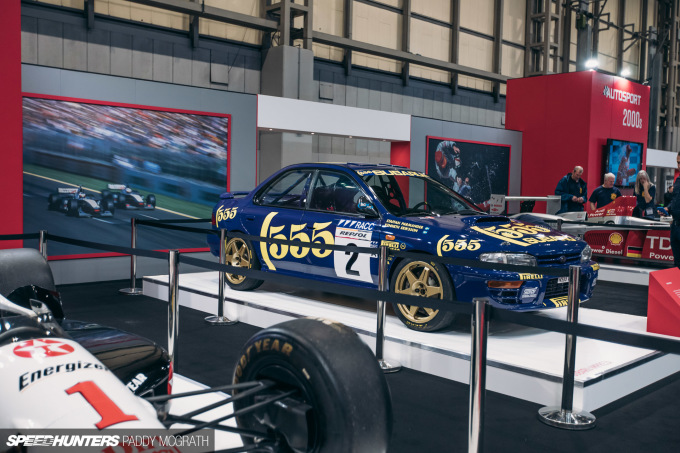 2020 ASI Part II Speedhunters PMcG-15