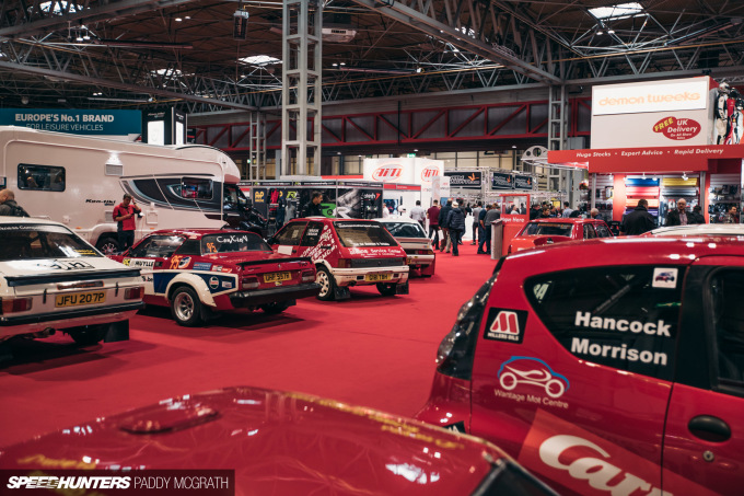 2020 ASI Part II Speedhunters PMcG-16