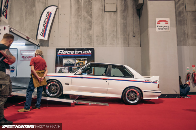 2020 ASI Part II Speedhunters PMcG-17