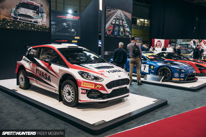2020 ASI Part II Speedhunters PMcG-18