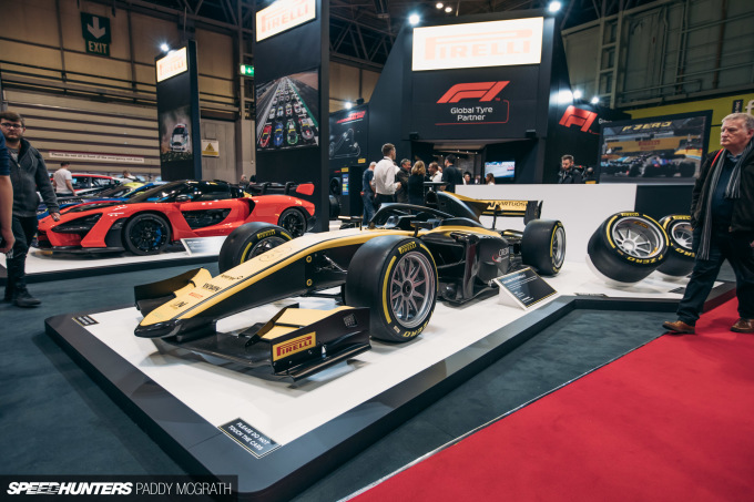 2020 ASI Part II Speedhunters PMcG-19