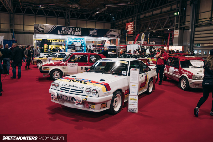 2020 ASI Part II Speedhunters PMcG-20