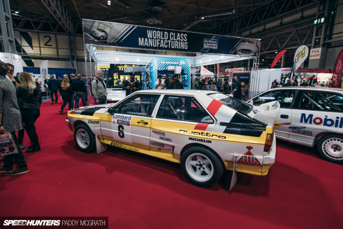 2020 ASI Part II Speedhunters PMcG-21