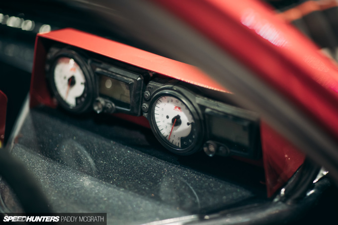 2020 ASI Part II Speedhunters PMcG-24