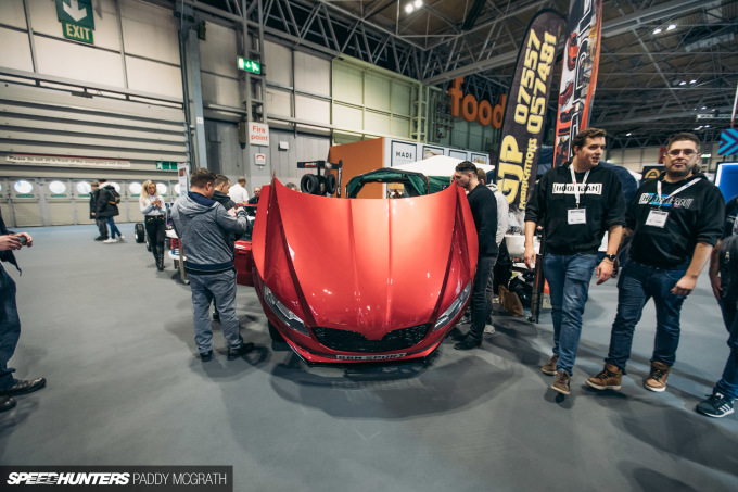 2020 ASI Part II Speedhunters PMcG-25