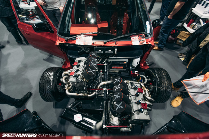 2020 ASI Part II Speedhunters PMcG-26