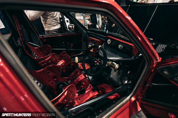 2020 ASI Part II Speedhunters PMcG-27