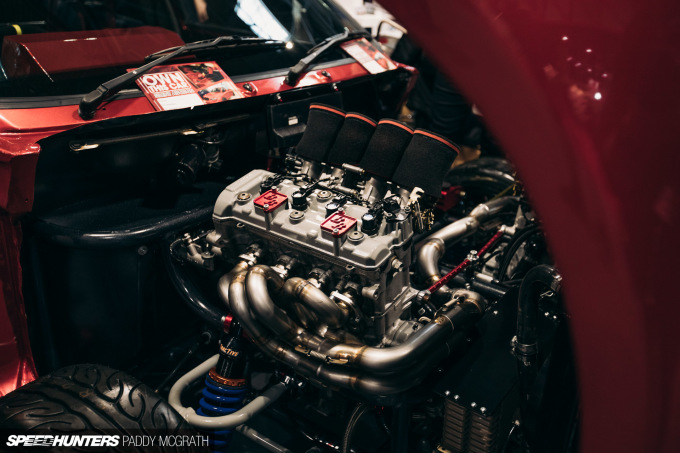 2020 ASI Part II Speedhunters PMcG-29