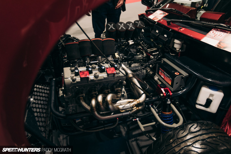 2020 ASI Part II Speedhunters PMcG-30