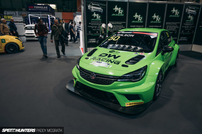 2020 ASI Part II Speedhunters PMcG-31