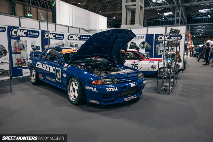 2020 ASI Part II Speedhunters PMcG-32