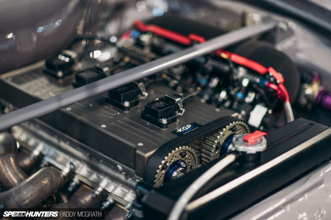 2020 ASI Part II Speedhunters PMcG-33