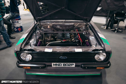 2020 ASI Part II Speedhunters PMcG-35