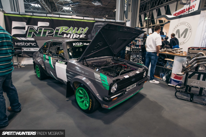 2020 ASI Part II Speedhunters PMcG-36