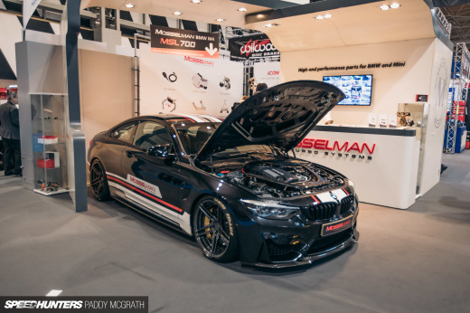 2020 ASI Part II Speedhunters PMcG-37
