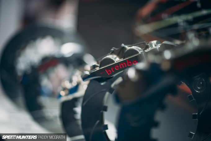 2020 ASI Part II Speedhunters PMcG-38