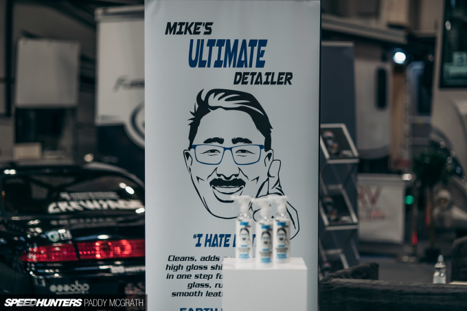 2020 ASI Part II Speedhunters PMcG-40
