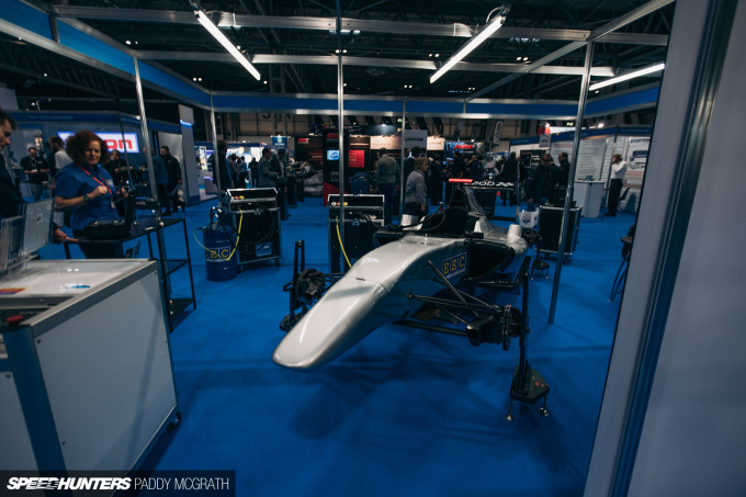 2020 ASI Part II Speedhunters PMcG-41