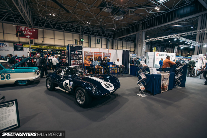 2020 ASI Part II Speedhunters PMcG-42